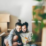 Why Getting A House Plant Is The Best Option For Your Home
