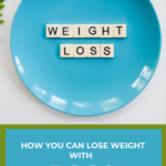 How You Can Lose Weight with PCOS